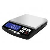 Digitalvekt iBalance 500 - 500g / 0,1g