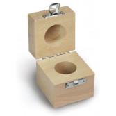 Kasse til vektlodd KERN 337-xx0-200