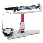 Mekanisk vekt - OHAUS DIAL-O-GRAM OG CENT-O-GRAM