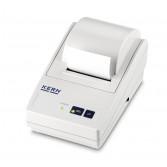 Printer Kern 911-013