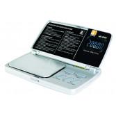 Presisjonsvekt HP200X - 200g / 0,01g