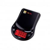 Finvekt JSR300 - 300 g x 0,1 g