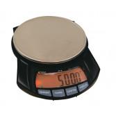 Finvekt SCJT2-5000