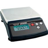 Finvekt iBalance 5500 - 5,5kg / 0,1g