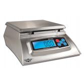 Digitalvekt KD8000 - 8kg / 1g