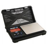 Finvekt TRITON T3 - Oppladbar