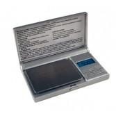 Lommevekt LCS500 - 500g / 0,1g